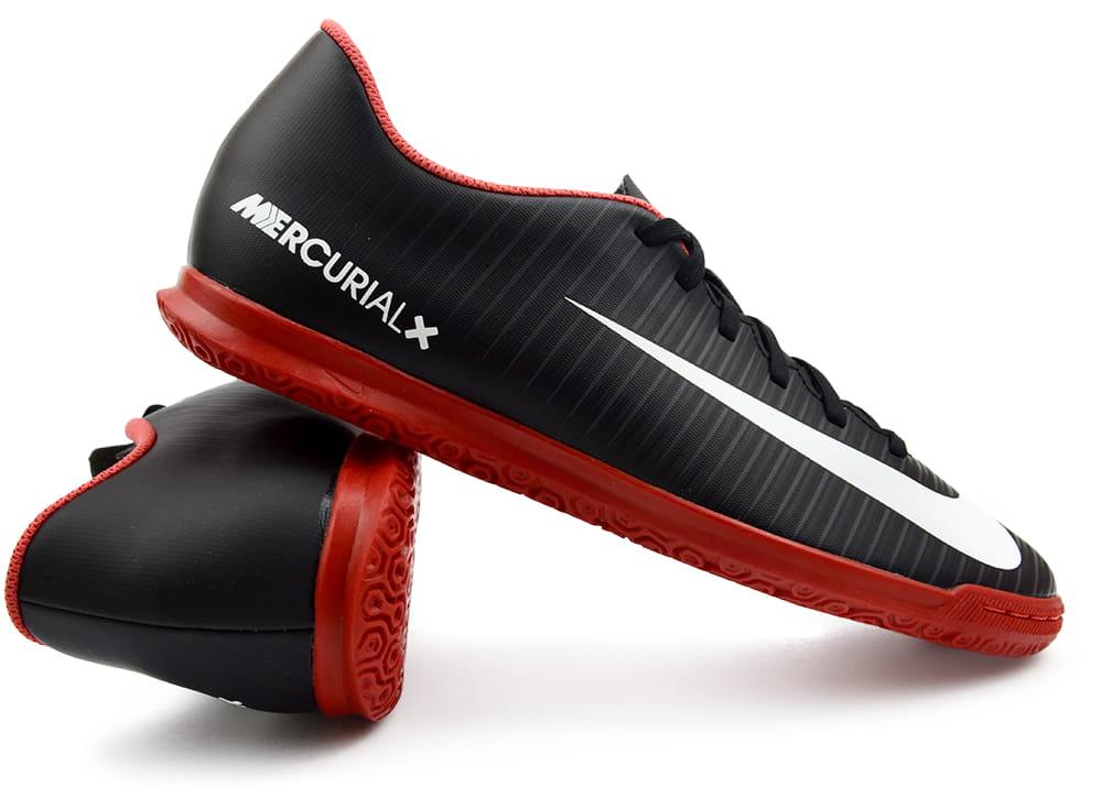 best website 18f02 7de8b Buty Nike Mercurialx Vortex III IC (831970 002)