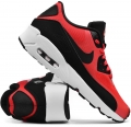 Buty Nike AIR MAX 90 Ultra 2.0 GS (869950 800)