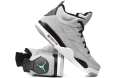 Buty męskie Nike Air Jordan Son of Mars Low (580603 027)