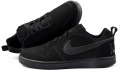 Nike Court Borough Low (838937 001)