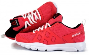 Buty Reebok Trainfusion Nine AQ9124