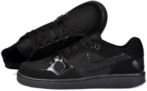 "Buty Nike Son of Force ""All Black"" (616775 005)"