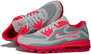 Buty Nike Air Max  90 Lunar (GS) (631762 602)