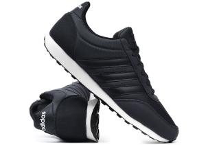 eeb1f62ddfa4e8 Buty Adidas V Racer - sklep internetowy ProSport24.pl