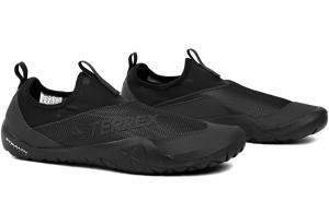 85b09824b Sklep internetowy oryginalne obuwie sportowe - tanie buty nike ...