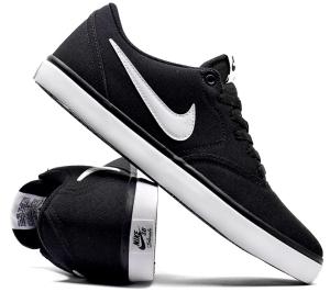 4dd55d9d7e141 Sklep internetowy oryginalne obuwie sportowe - tanie buty nike ...