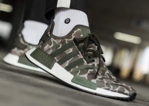 Buty męskie Adidas sklep internetowy ProSport24.pl