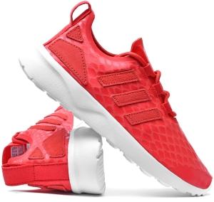 odebrać kup najlepiej buty do biegania Buty damskie - sklep online ProSport24.pl