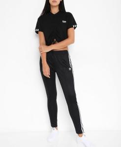 11c93c4ce056d3 Spodnie damskie Adidas Originals Track Pants (ED7463)