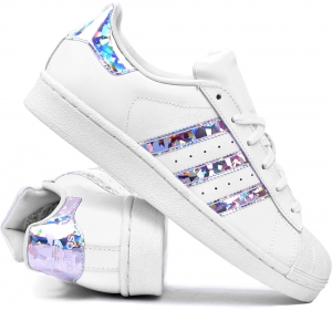 d924e1d5 Buty damskie Adidas Originals Superstar Białe (F33889)