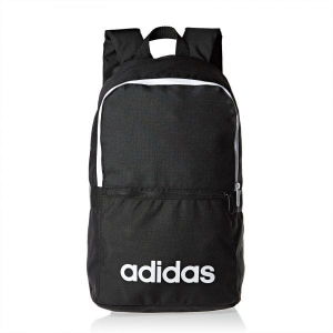 Plecak Adidas Linear Classic Backpack Daily (DT8633)