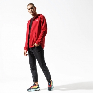 Bluza Męska AIR Jordan Jumpman Fleece (939998 687)