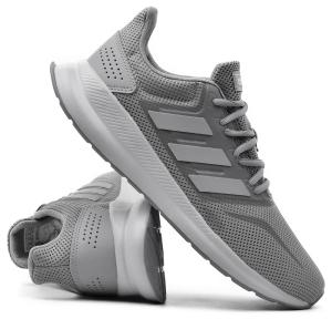 buty adidas męskie białe allegro
