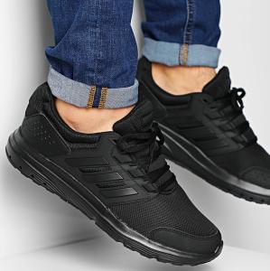 adidas buty meskie tanio