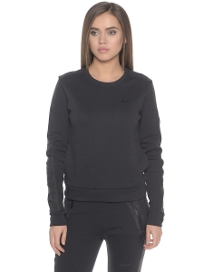 Bluza Damska Nike Advance 15 Fleece (810743-010)