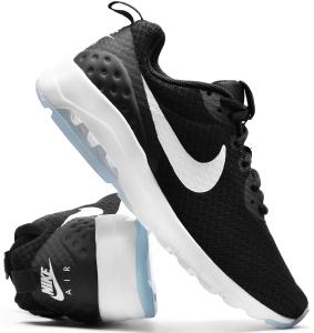 08b6cc17433b1 Buty Damskie Nike Air Max Motion (833662 011)