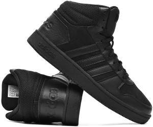 Buty męskie Producent: Adidas, Smith's ProSport24.pl