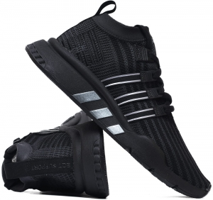 Buty męskie Equipment Support MID ADV Primeknit (B37456)