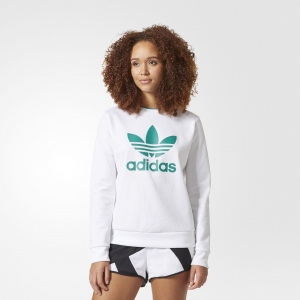 Bluza Damska Adidas Originals EQ Sweater (BP9269)