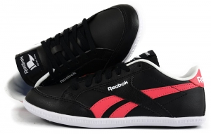 Buty Reebok Royal Transport S (V68903)