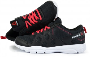 Buty Reebok Trainfusion Nine AQ9119