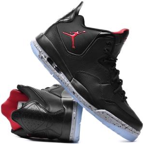 eccc06c7d0129 Buty Męskie Nike Air Jordan Courtside 23 (AR1000 023)