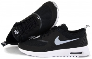Buty Nike Wmns Air Max Thea (599409-007)