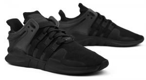 Buty Męskie Adidas EQUIPMENT SUPPORT ADV (CP8928)