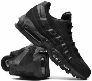 2699bf08d86a1 Buty męskie Nike sklep online - ProSport24.pl