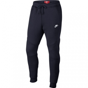 Spodnie Nike NSW Tech Fleece Jogger (805162-455)