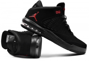 Buty Nike Air Jordan Flight Origin 4 (921196 002)
