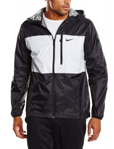 Kurtka Nike Winger Jacket Packable (637741 010)