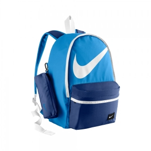 Plecak Nike Yough Athletes Halfday (BA4665-435)