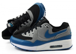 Buty Damskie NIKE WMNS AIR MAX LIGHT ESSENTIAL (624725 003)
