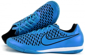 Buty Nike Magista Onda IC (651541 440)