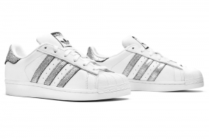 Buty ADIDAS ORIGINALS SUPERSTAR (CG5455)