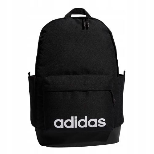 6b077dcb1ae46 Plecak Adidas BP Daily Big czarny (DM6145) ProSport24.pl - internetowy sklep  sportowy