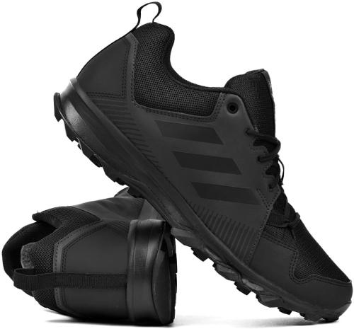 adidas TERREX buty   Oficjalny sklep adidas