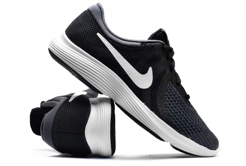 Buty damskie Nike sklep online ProSport24.pl