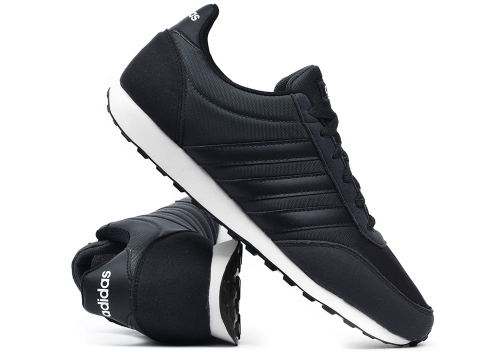 e9e919d6 https://prosport24.pl/pl/p/Buty-Adidas-Superstar-Foundation ...