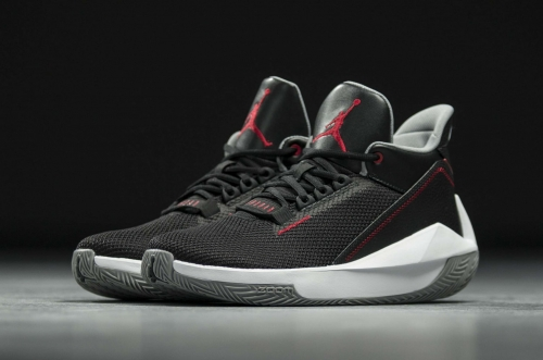Buty męskie Nike Air Jordan 2x3 BRED (BQ8737 006)