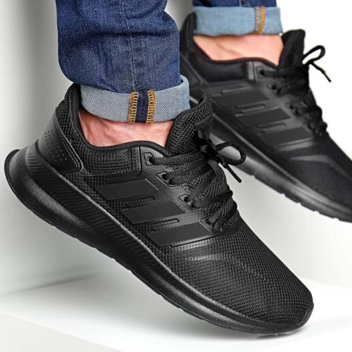 Męskie buty FALCON G28970 ADIDAS Internetowy Sklep