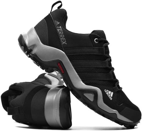 Buty Adidas Terrex AX2R (BB1935)