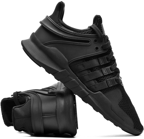 Buty męskie ADIDAS EQUIPMENT SUPPORT ADV (D96771)