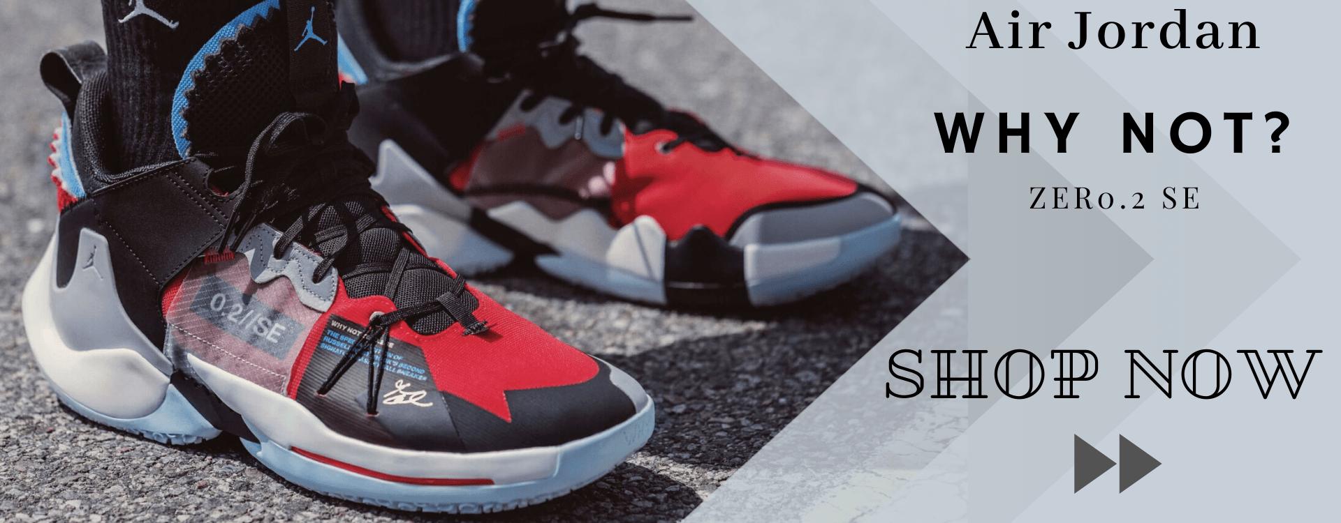 Sklep internetowy oryginalne obuwie sportowe tanie buty