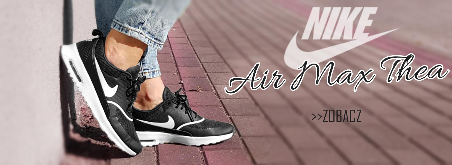 91f1b03e3888c Sklep internetowy oryginalne obuwie sportowe - tanie buty nike adidas    Prosport24