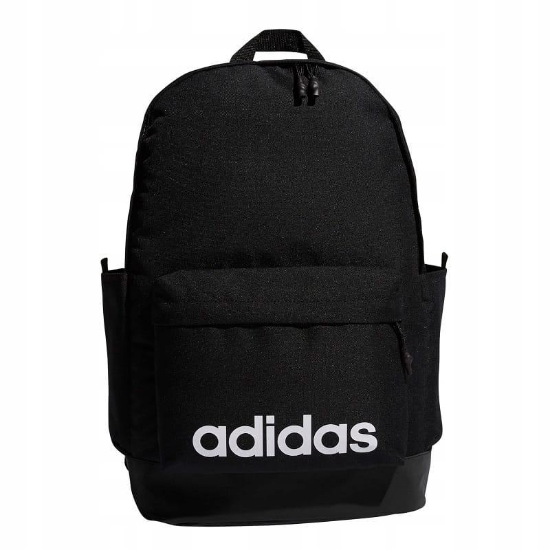 4740243505f16 Plecak Adidas BP Daily Big czarny (DM6145) ProSport24.pl ...