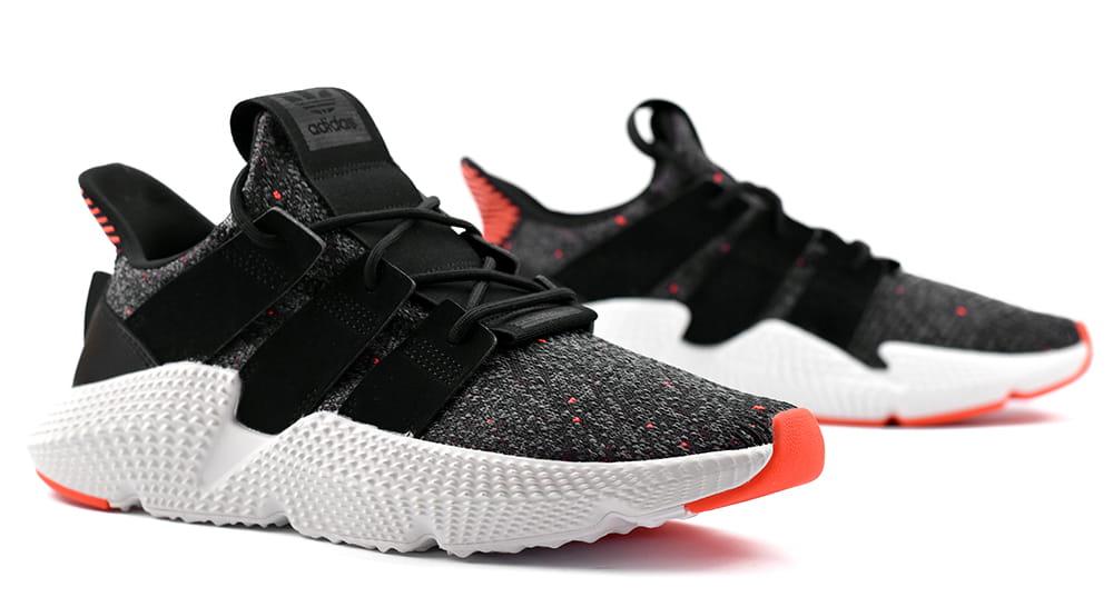 sneakers buty adidas meskie