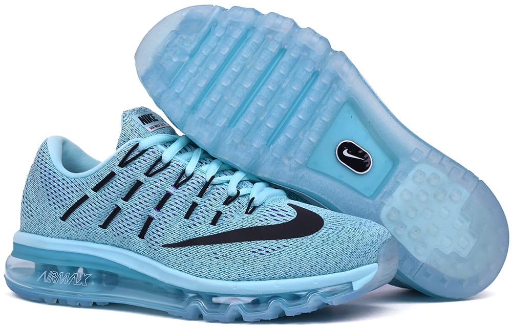 Buty Damskie Nike Air Max 2016 .pl