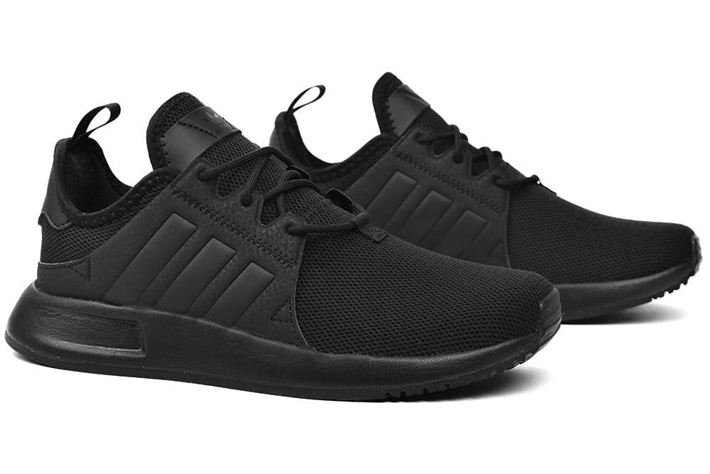 konkurencyjna cena nowy styl życia świetna jakość Buty Damskie Adidas Originals X_PLR NMD (BY9879)